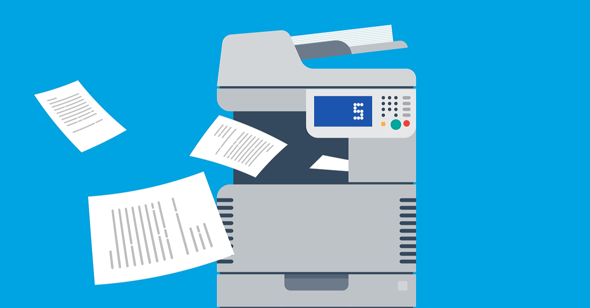How to Overcome the 4 Most Common Objections to Eliminating Printed Sales Materials