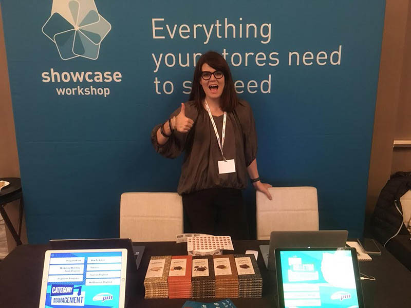 Millie-at-Tradeshow-new