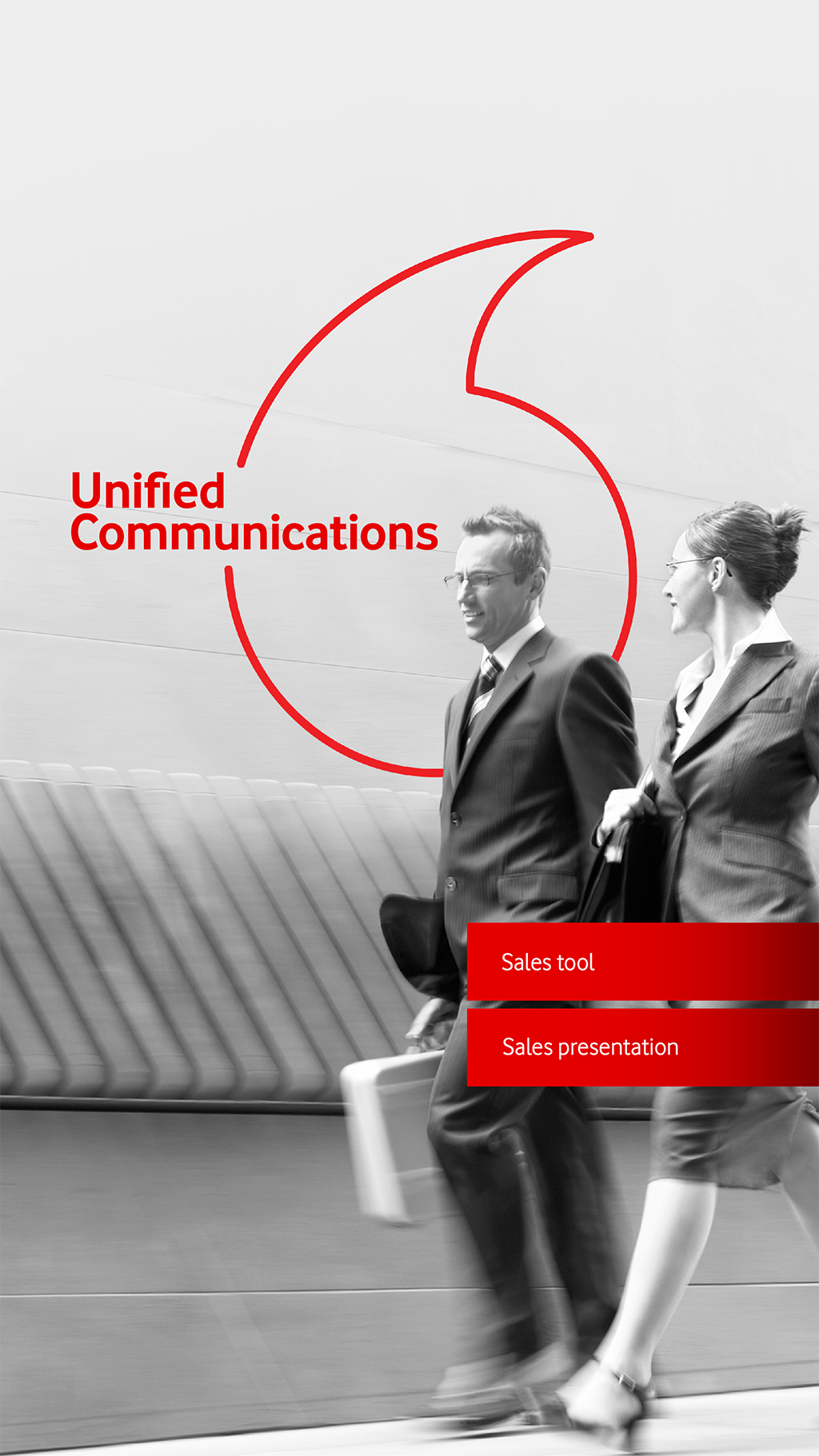 07.-Ready-Govt---Unified-Communications-1