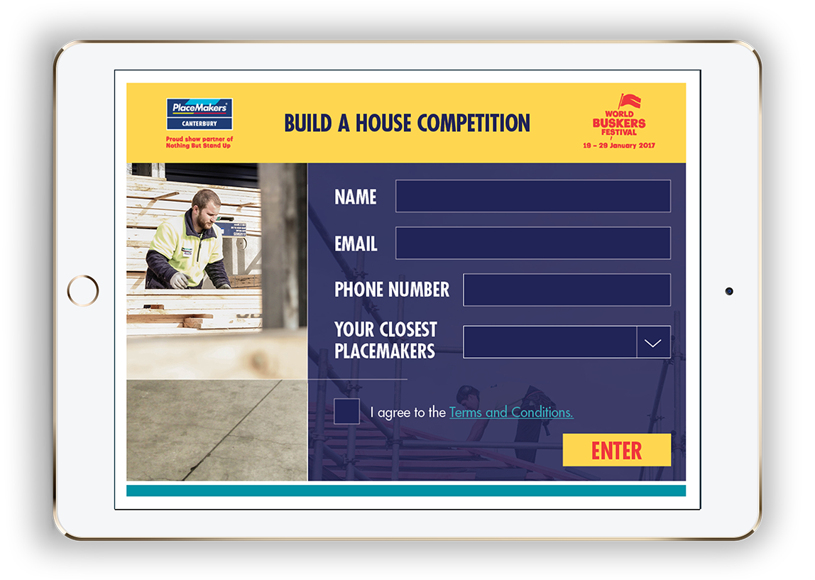 placemakers-competition-form